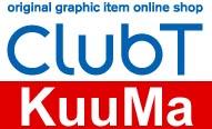 clubt1.jpg