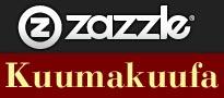 zazzle1.jpg