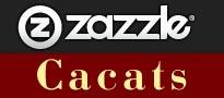 zazzle2.jpg