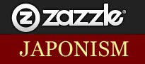 zazzle3.jpg